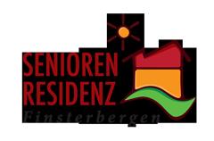 Seniorenresidenz Finsterbergen -